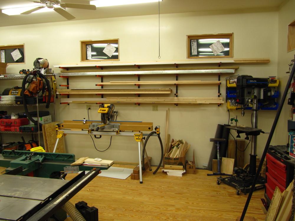 workshop wood storage 3